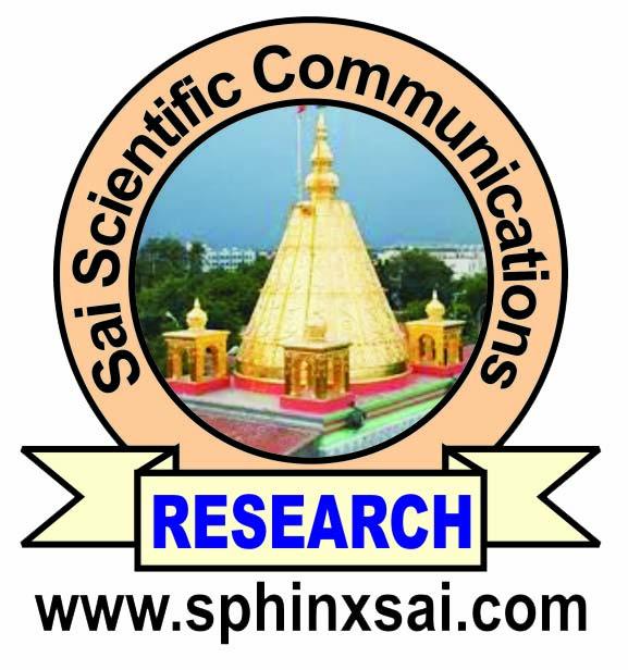Research Journal, ChemTech, Journal PharmTech, International